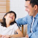 Emotional intelligence for parents