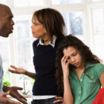 Childhood criminality and Parenting